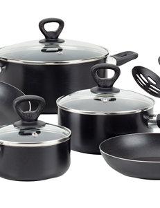 Mirro Black Cookware