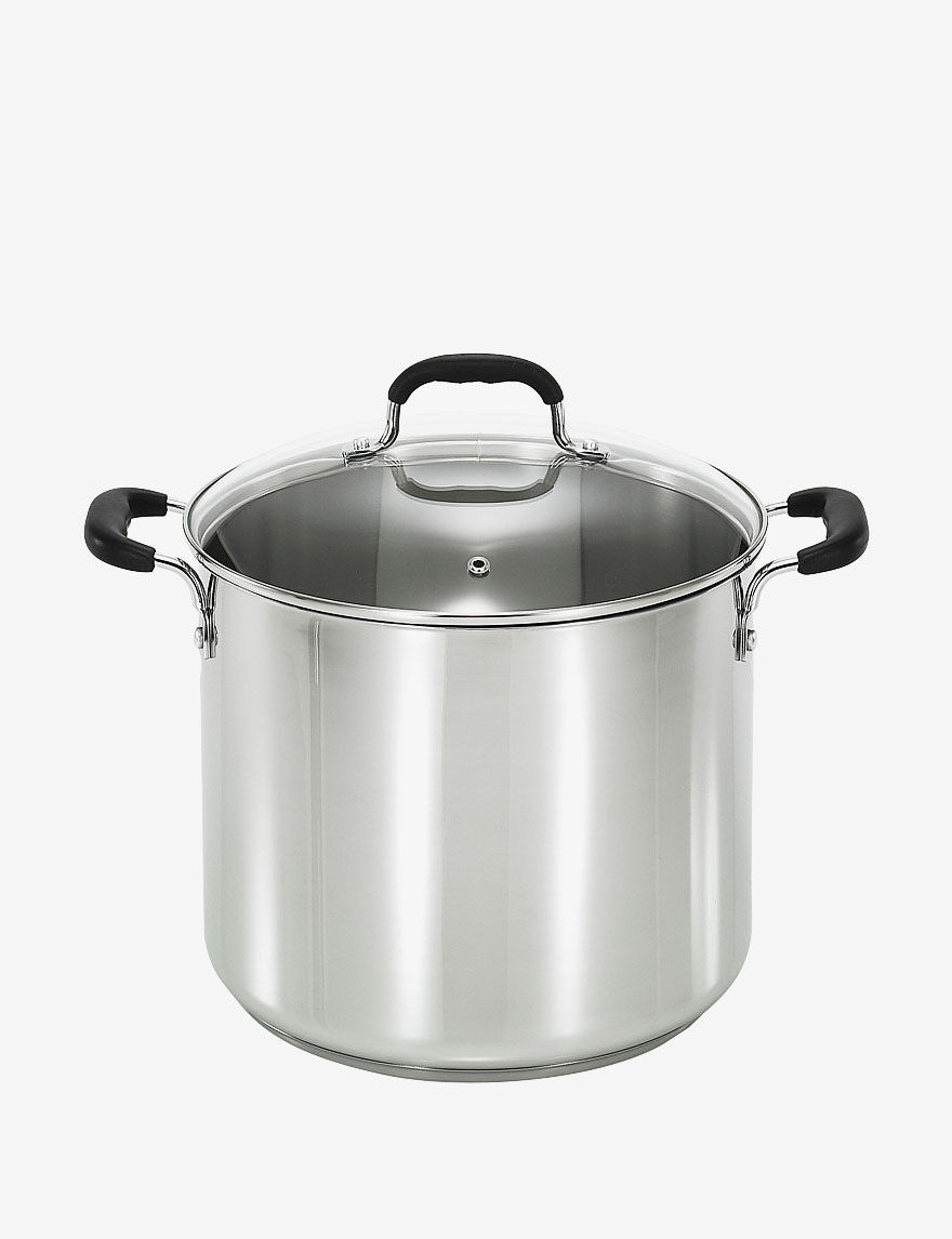 T-fal  Pots & Dutch Ovens Cookware