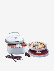 Nesco  Dehydrators Kitchen Appliances