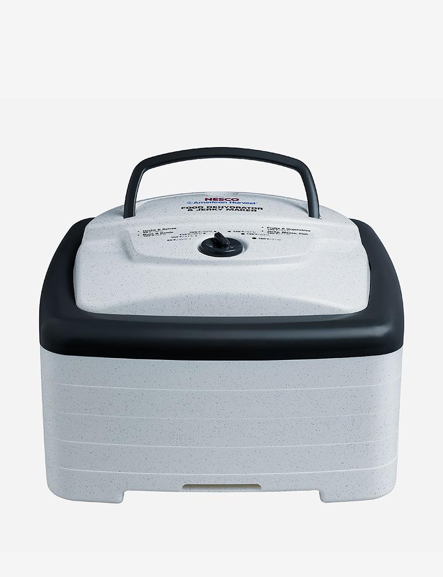 Nesco  Dehydrators Kitchen Appliances