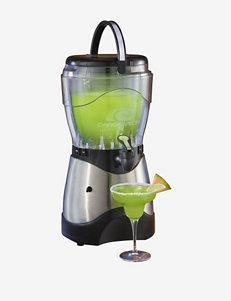 Nostalgia Electrics Margarita & Slush Machine