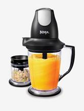 Ninja Master Prep Pro Food & Drink Mixer 2-pc. Set
