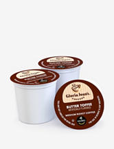 Keurig® K-Cup® 108-Count Portion Packs – Gloria Jeans® Butter Toffee Coffee – Case Pack