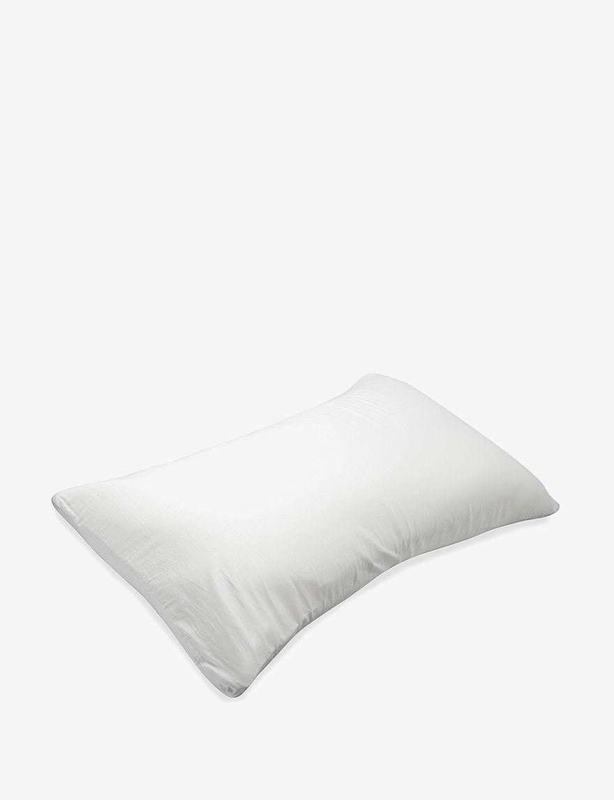Sarah Peyton  Bed Pillows