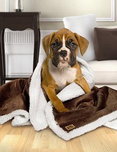 Animal Planet  Pet Treats & Toys
