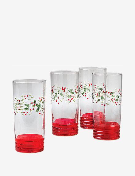 Pfaltzgraff  Drinkware Sets Drinkware