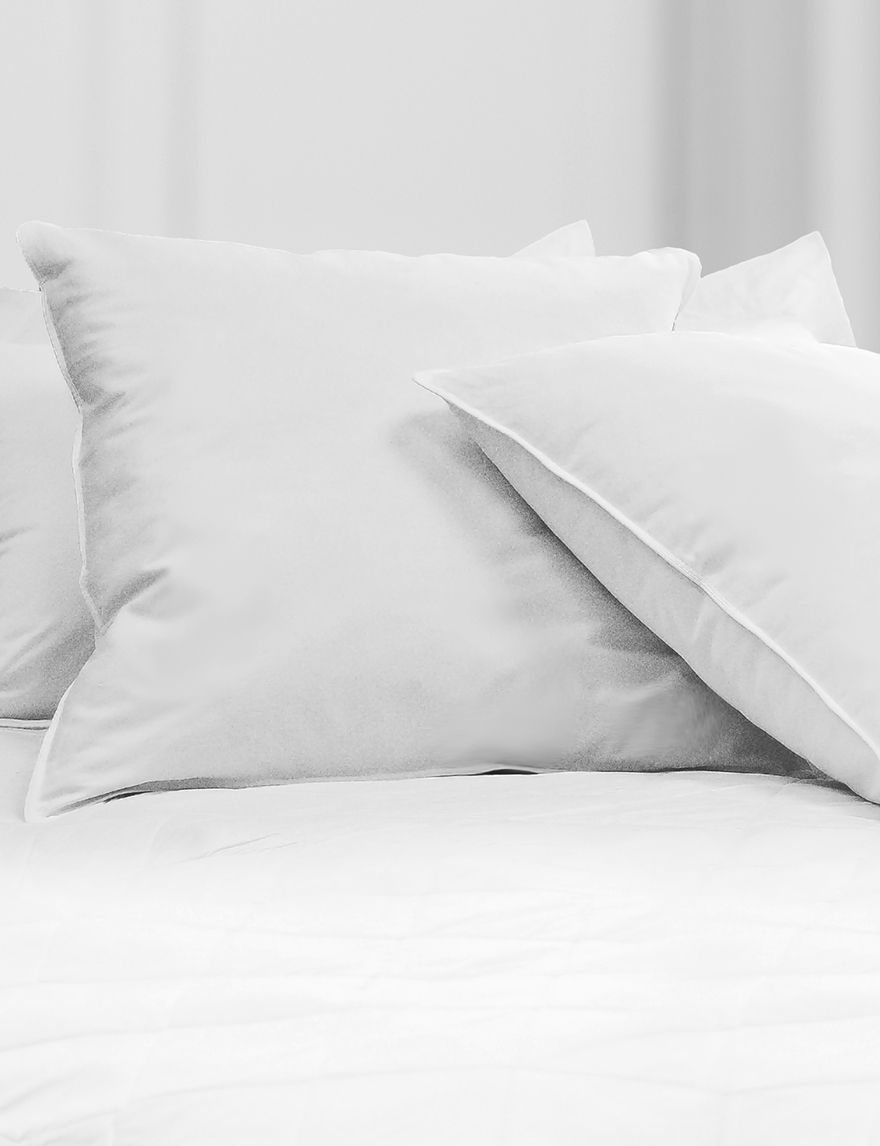 Blue Ridge Home Fashions  Bed Pillows