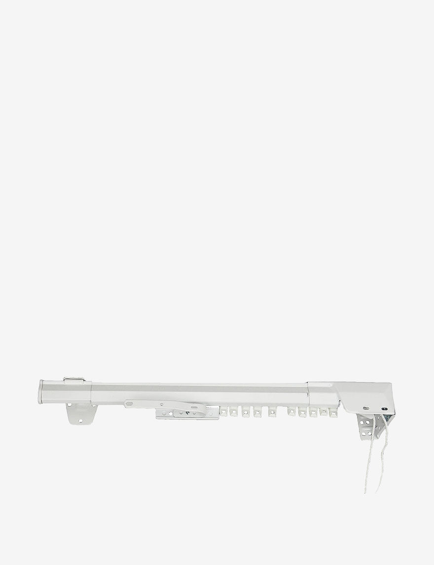Rod Desyne  Curtain Rods & Hardware