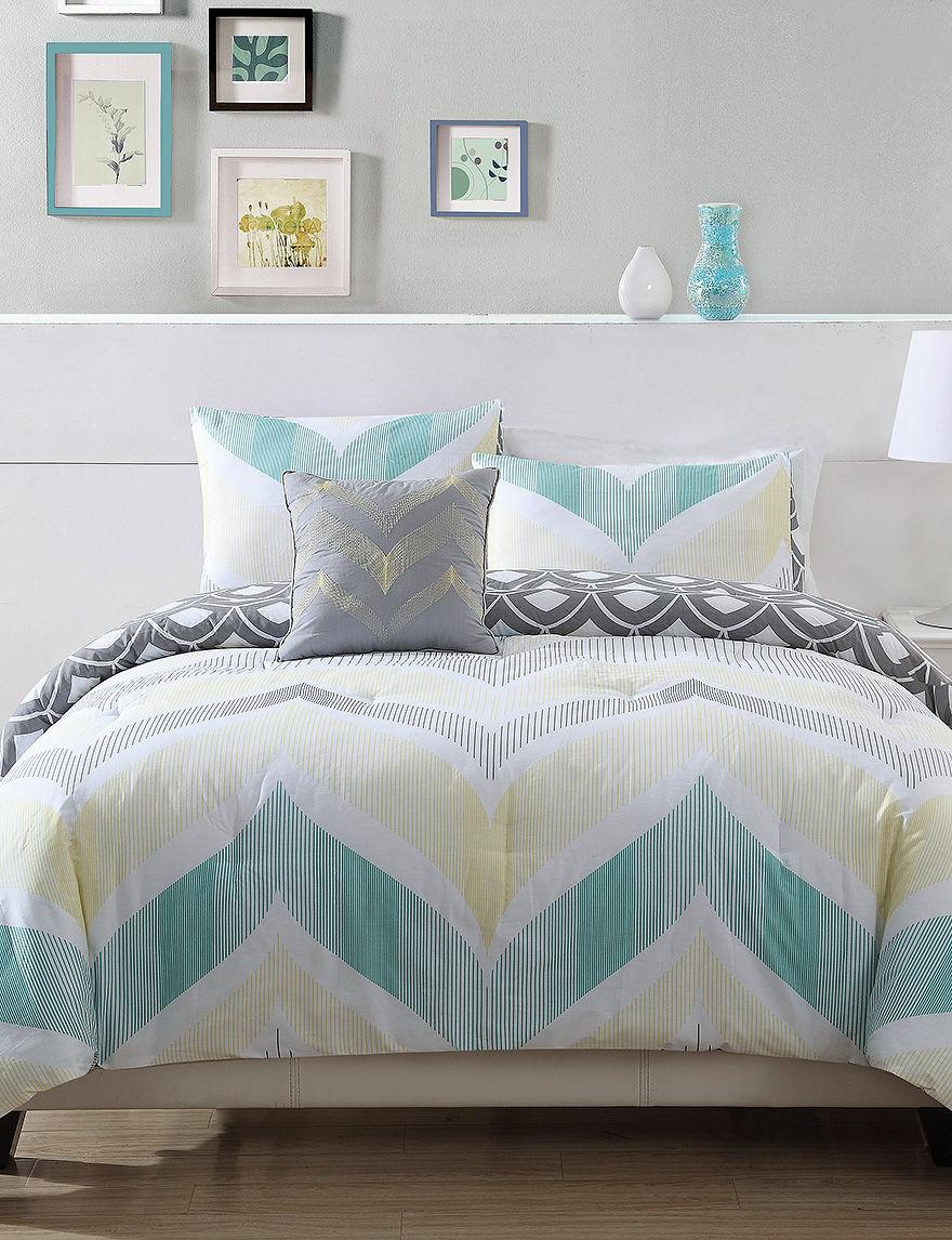 Pem America  Comforters & Comforter Sets