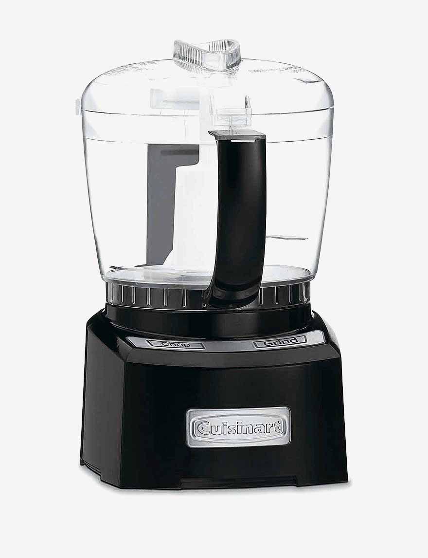 Cuisinart  Food Processors Kitchen Appliances