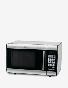 Cuisinart  Microwaves Kitchen Appliances