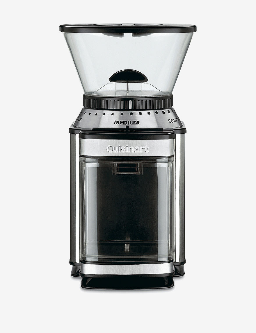 Cuisinart  Coffee, Espresso & Tea Makers Kitchen Appliances