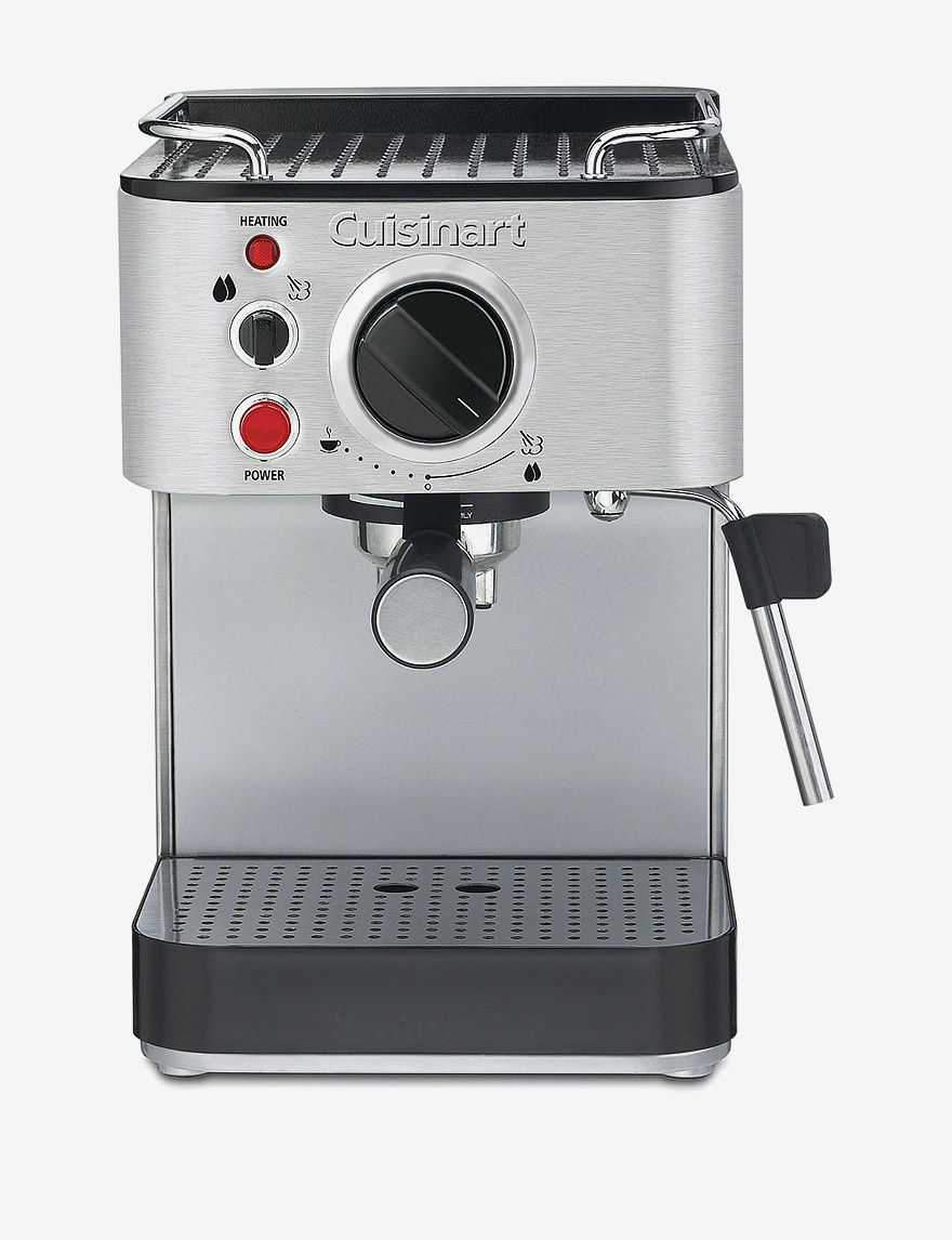 Cuisinart  Coffee, Espresso & Tea Makers Kitchen Appliances