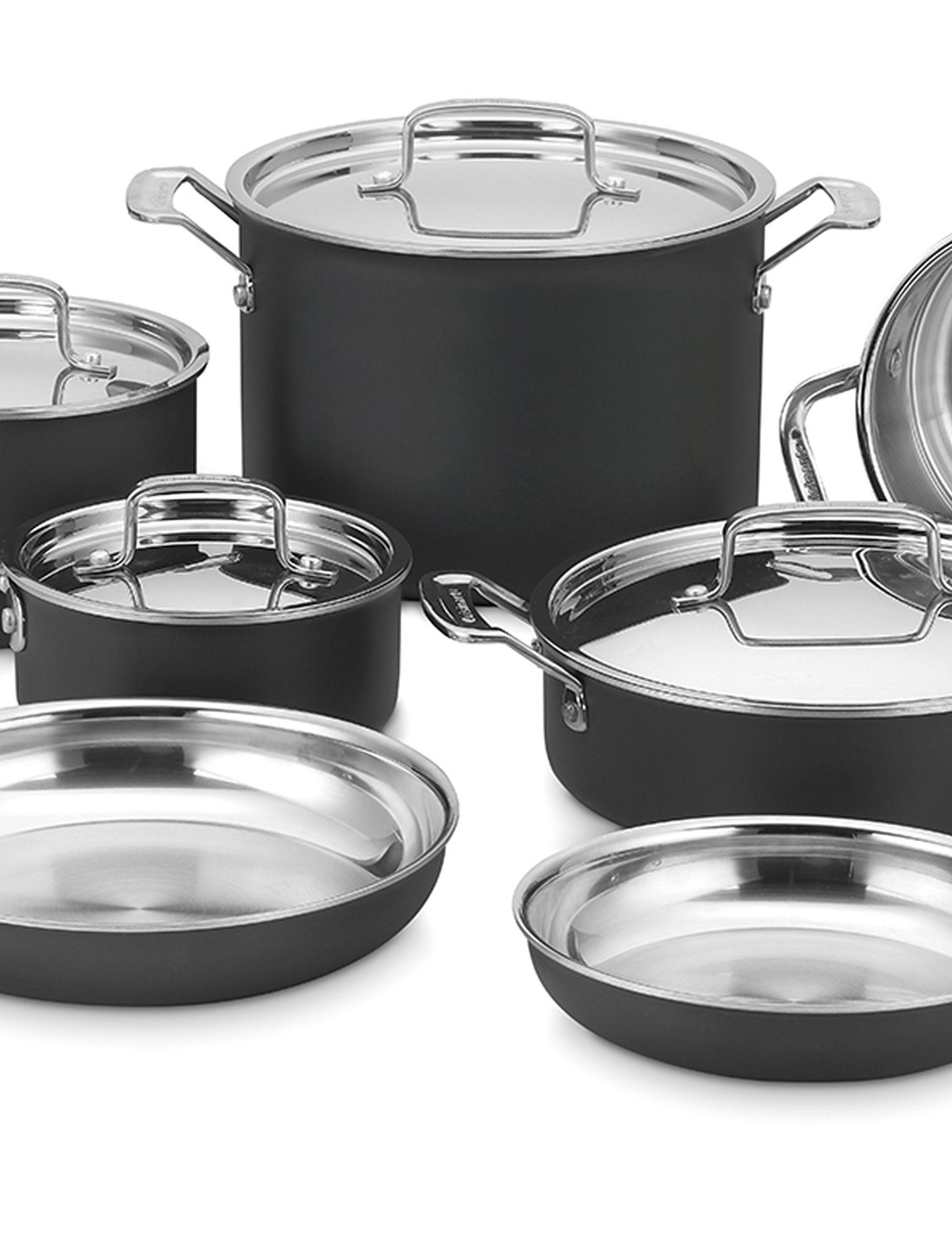 Cuisinart  Cookware Sets Cookware