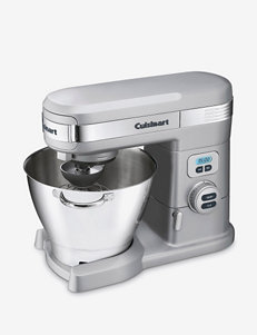 Cuisinart  Mixers & Attachments Kitchen Appliances