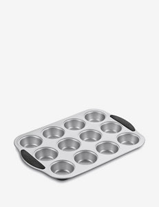 Cuisinart  Cupcake & Muffin Pans Bakeware Cookware