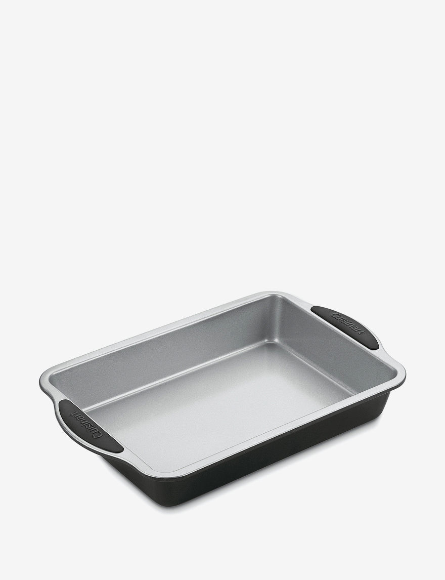 Cuisinart  Cake Pans Bakeware Cookware