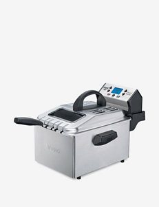Waring Pro  Fryers Kitchen Appliances