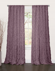 Lush Decor  Curtains & Drapes Window Treatments