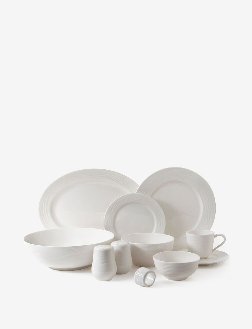 Gibson  Dinnerware Sets Dinnerware