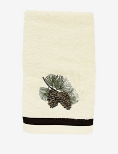 Bacova Guild Westlake Fingertip Towel