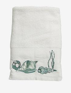 Bacova Guild  Hand Towels Towels