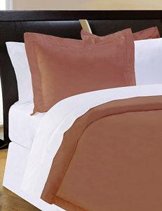Pointehaven Medium Brown Duvet Duvets & Duvet Sets