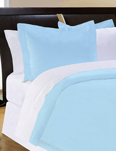 Pointehaven Blue Duvets & Duvet Sets