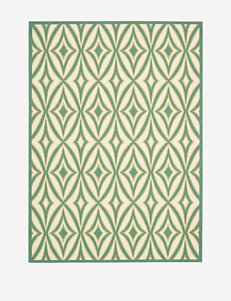 Waverly Sun N' Shade Geometric Carnival Rug