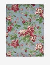 Waverly Artisanal Delight Floral Spring Rug