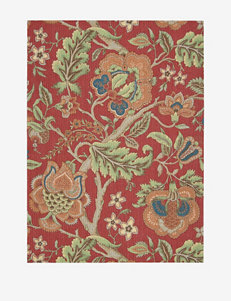 Waverly  Area Rugs Rugs