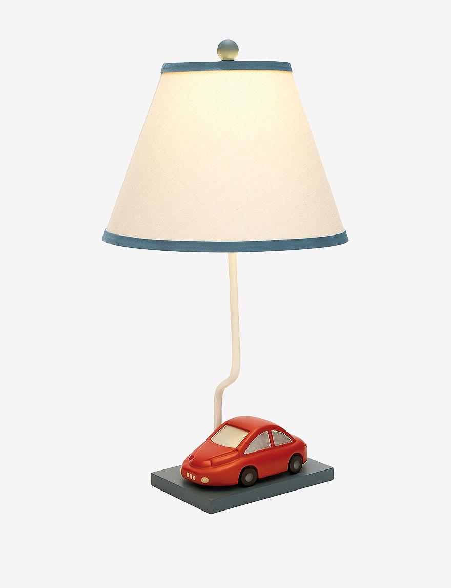Uma  Table Lamps Lighting & Lamps