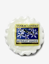Yankee Candle® Midnight Jasmine Wax Melts