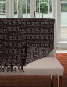 Lavish Home  Blankets & Throws