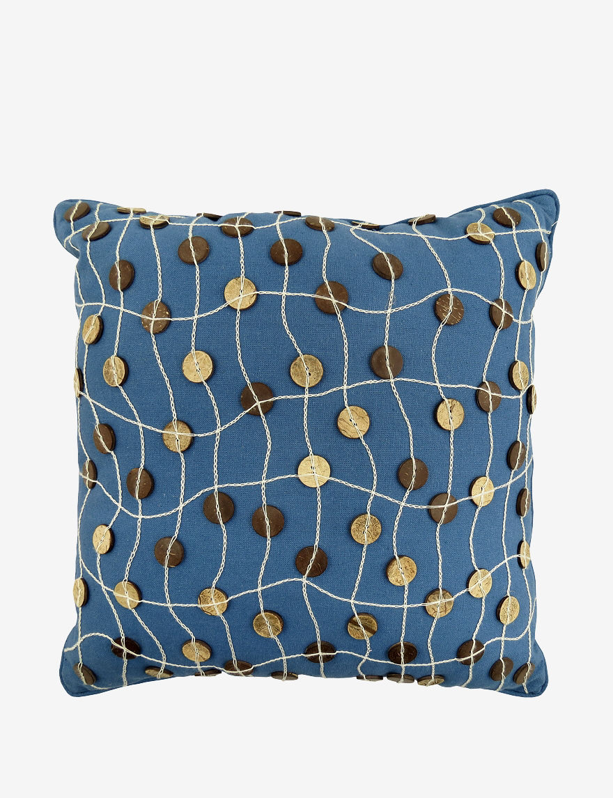 Park B. Smith  Decorative Pillows