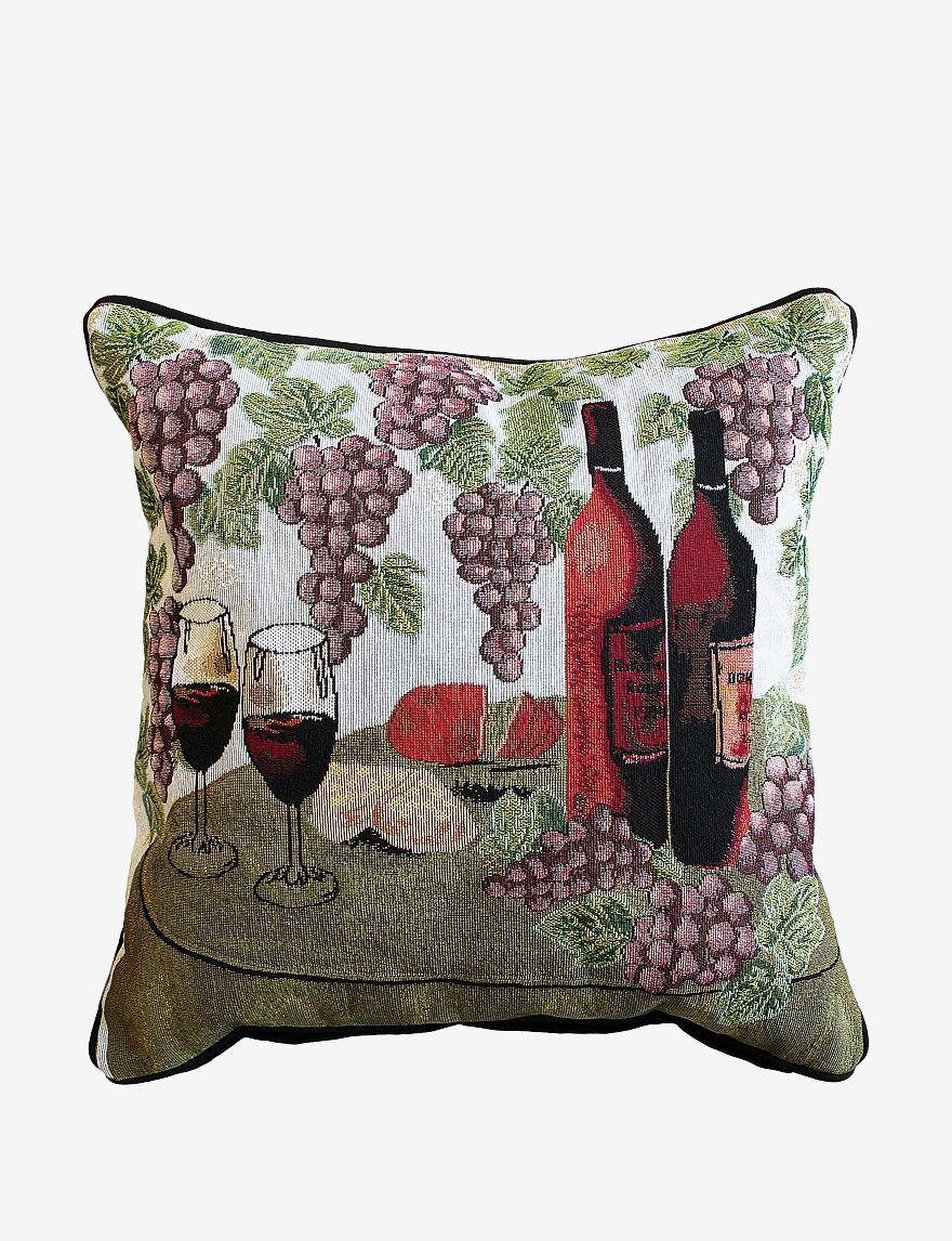 Park B. Smith  Decorative Pillows