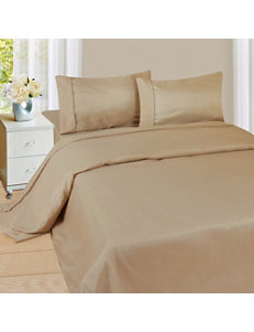 Lavish Home  Sheets & Pillowcases