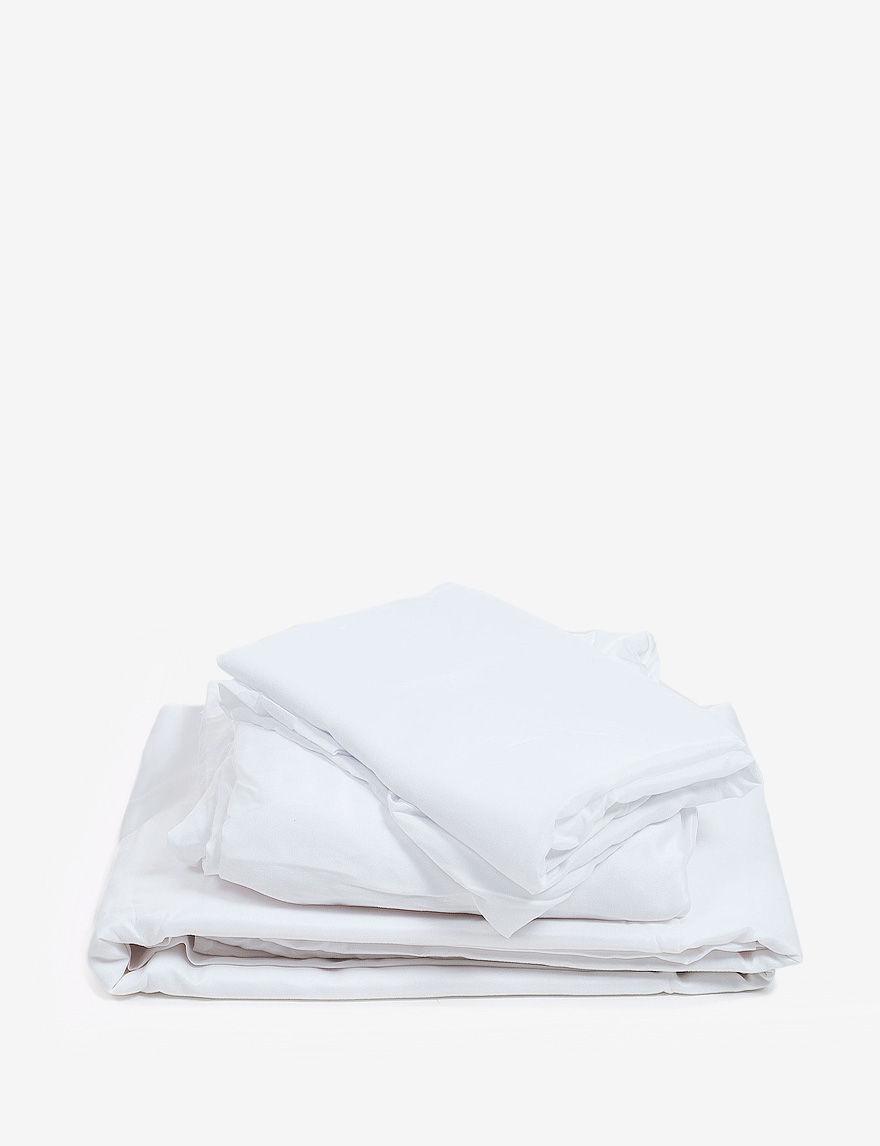 Lavish Home  Sheets & Pillowcases