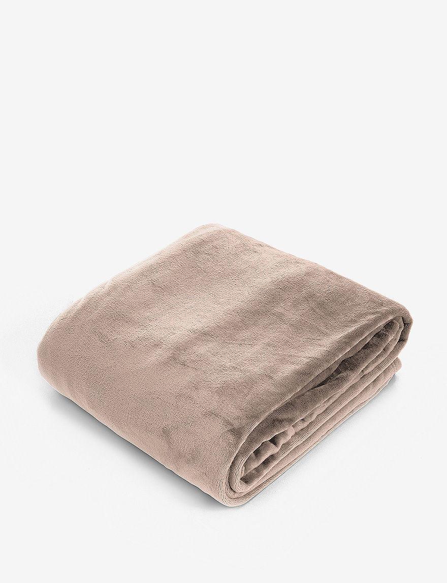 Lavish Home  Blankets & Throws