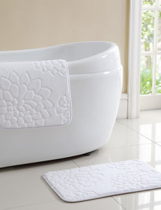 Victoria Classics White Bath Accessory Sets
