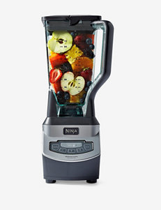 Ninja Blender Professional Blender & Single Serve Cups