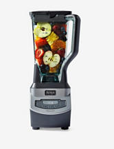 Ninja Blender Professional Blender & Single Serve Cups