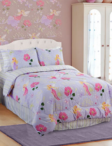 Veratex Lavender Comforters & Comforter Sets
