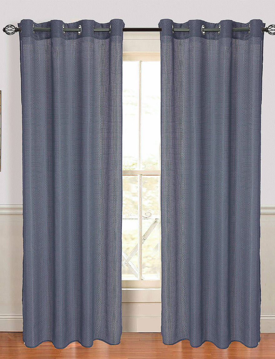 Lavish Home  Curtains & Drapes