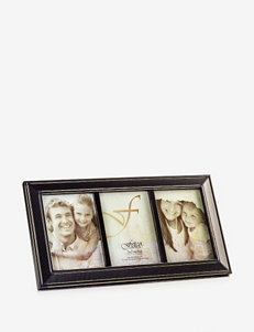Fetco  Frames & Shadow Boxes Home Accents