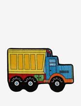 Fun Rugs 31x47 Dump Truck Rug