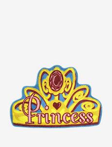 Fun Rugs Shy Princess Rug