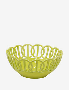 Vases & Decorative Bowls Home Accents