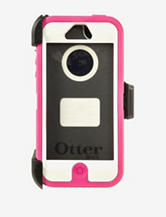 Otter Box Defender iPhone 5 Case