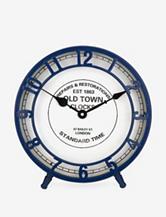 IMAX Standing Clock